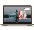 Dell Ins 3493 silver (N4I5122W) I5-1035G1 8GB 256 SSD 14 inch Window 10