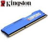 RAM Kingston HyperX Fury 1x8GB DDR3 bus 1600MHz - HX316C10F/8