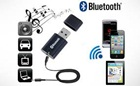 Bluetooth music receiver PT-810