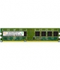 Ram PC DDR3 8GB/1333/1600 PC (Kingston/Samsung/Hynix…)