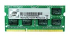 Ram Laptop DDR3 8GB/1600 G.Skill F3-1600C11S-8GSQ