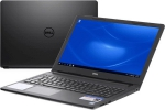 Dell Inspirion N3493 (WTW3M2) Core I3 1005G1 4GB 256 SSD 14.0 FHD Windows 10