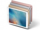 iPad Pro Wifi  + Cellular (4G) (Đen - Trắng - Gold) 9.7 inch
