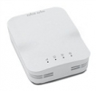 Open-Mesh OM2P-HS High Speed Access Point (300 Mbps) (Chưa bao gồm adaptor)