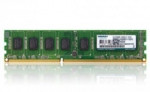 Ram máy chủ (server)  Kingston Ddram3 Bus 1600 8GB 2Rx8 ECC