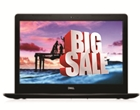 Dell Ins 3593 (N3593C) Black I3-1005G1 4GB 256SSD 15.6 inch Window 10