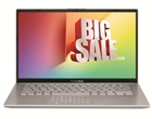 ASUS A412FA-EK734T i5-10210U 8GB 256SSD  14.0 FHD Window 10