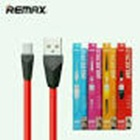 CABLE USB to MICRO REMAX 1m RC030M (android)