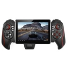 Tay Cầm Chơi Game Bluetooth telescopic controller Hỗ Trợ PC/ANDROID/IOS