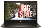 Dell Vostro 3490 Black (72207360) I5-10210U 8GB 256SSD 15.6 inch FHD Window 10