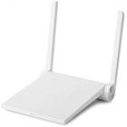 Wifi Router Xiaomi Mini 2 ăngten repeater